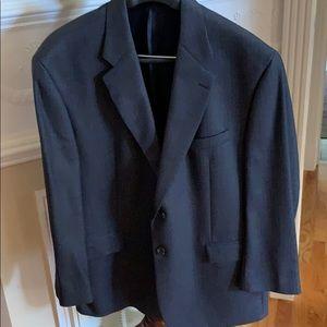 48 R Polo Ralph Lauren sport coat